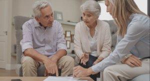 расчет пенсии по ипк