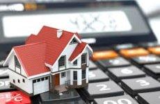 Почему не приходят налоги на квартиру, как выяснить задолженность