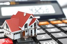 налог на жилье