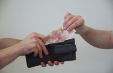 Как доказать вымогательство денег: советы специалистов