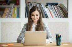 Какие документы нужны для поступления в вуз?