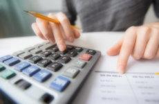 Входит ли районный коэффициент в МРОТ — актуальные правила