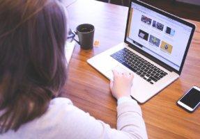 подать документы в вуз онлайн